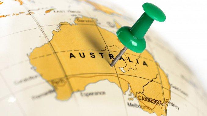 australia visa malaysia, australia visa apply, australia eta apply, australia eta visa, australia visa cost malaysia, application for australian tourist visa, eta australia, australian eta visa online