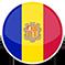 Australia Visa Andorra, Australia ETA Andorra