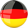 Australia Visa Germany, Australia ETA Germany