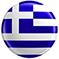 Australia Visa Greece, Australia ETA Greece