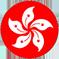 Australia Visa Hong Kong, Australia Visa Apply Online
