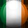 Australia Visa Ireland, Australia ETA Ireland