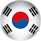 Australia Visa Republic of Korea, Australia Visa Online