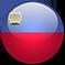 Australia Visa Liechtenstein, Australia ETA Liechtenstein