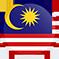 Australia Visa Malaysia, Australia ETA Application