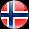Australia Visa Norway, Australia ETA Norway