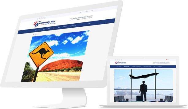 australian eta malaysia, apply australia eta online, australia visa apply, australia eta apply